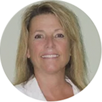 Kimberly A. Tessmer, RDN, LD