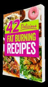 42-Delicious-Fat-Burning-Recipes-3-168x300